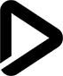 Dautzenberg